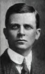 Governor Walter E. Clark